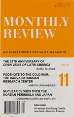 Monthly-Review-Volume-48-Number-11-April-1997-PDF.jpg